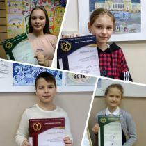 MyCollages Молдова