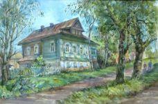фото 1 Орлова И.П.  копия