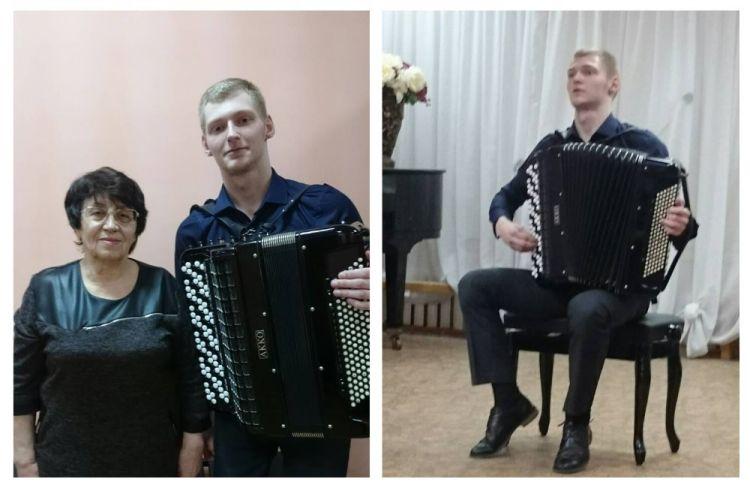 MyCollages МалковИгорь