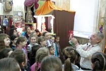 Поездка в Лаврово_3