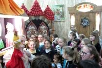 Поездка в Лаврово_4