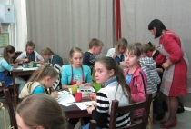 Поездка в Лаврово_7